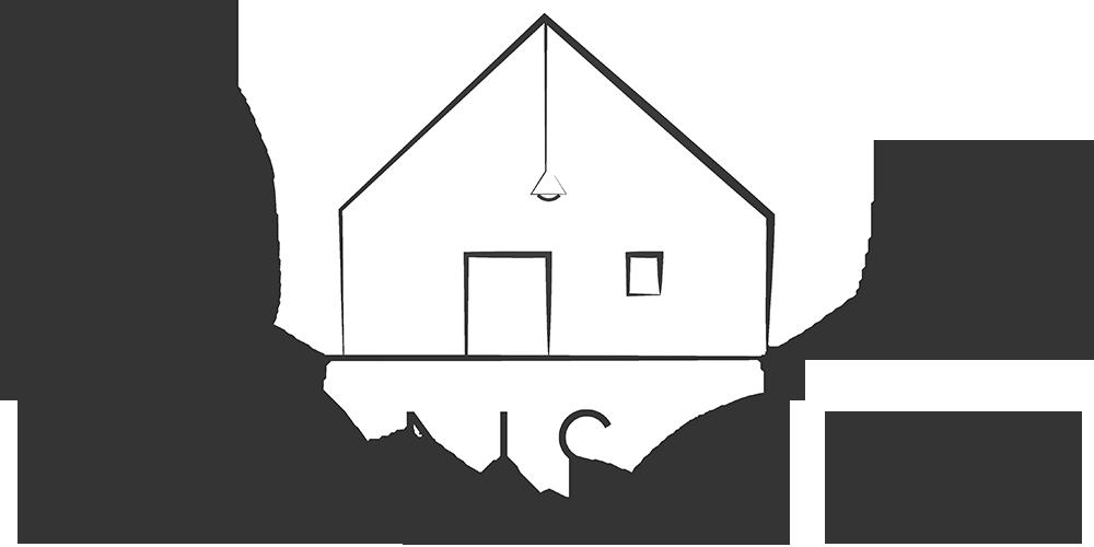 BAANSOOK